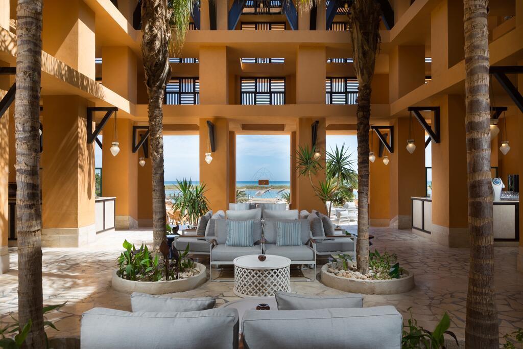 sheraton-miramar-resort-el-gouna-oda-0011
