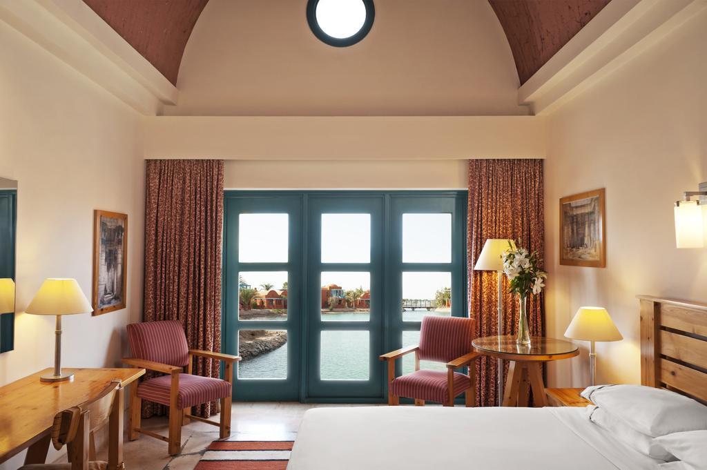 sheraton-miramar-resort-el-gouna-oda-0014