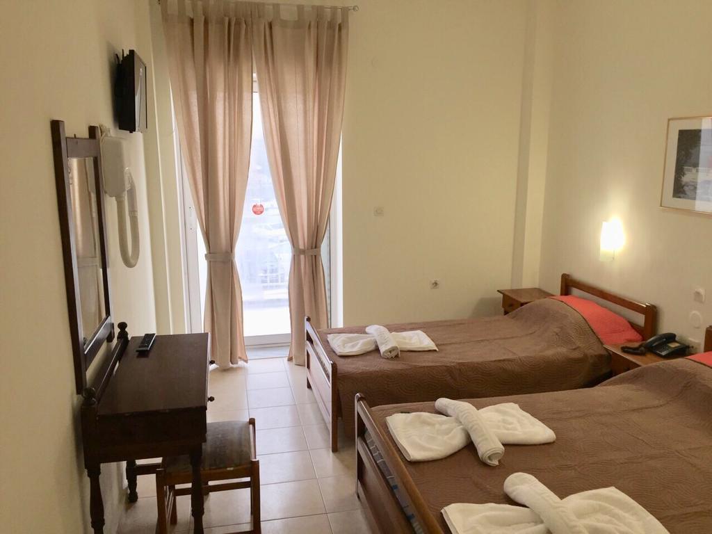 simotel-ermis-hotel-oda-001