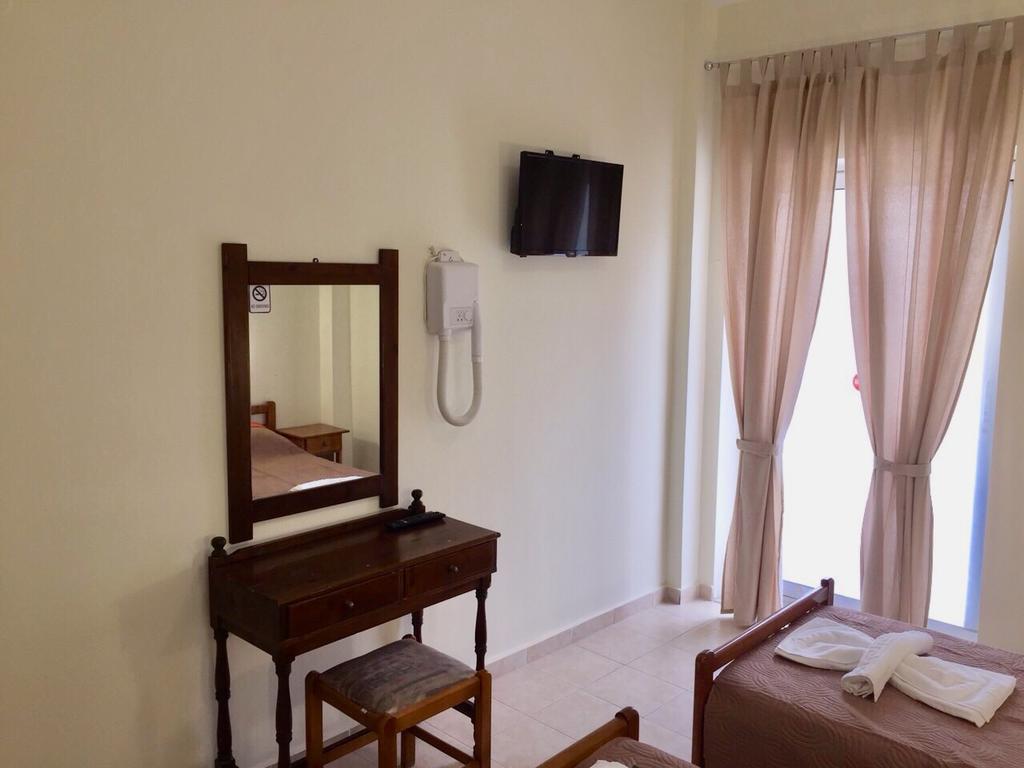 simotel-ermis-hotel-oda-008
