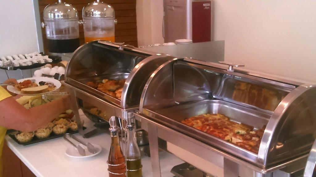 simotel-ermis-hotel-restoran-0010
