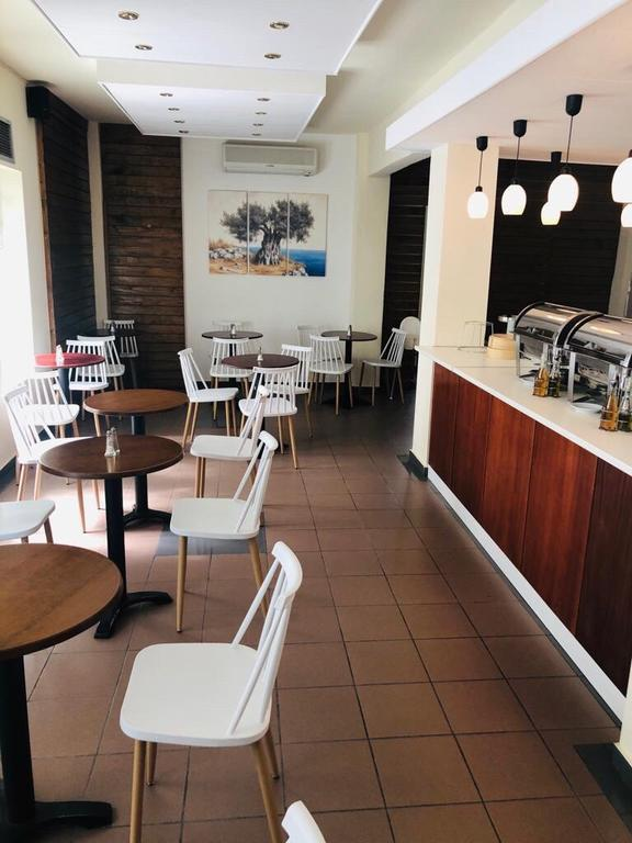 simotel-ermis-hotel-restoran-0011