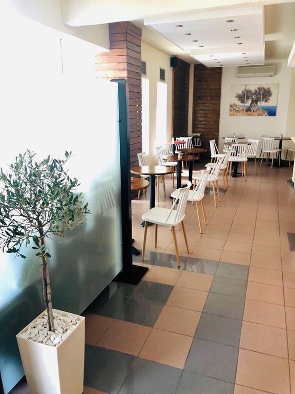 simotel-ermis-hotel-restoran-0012