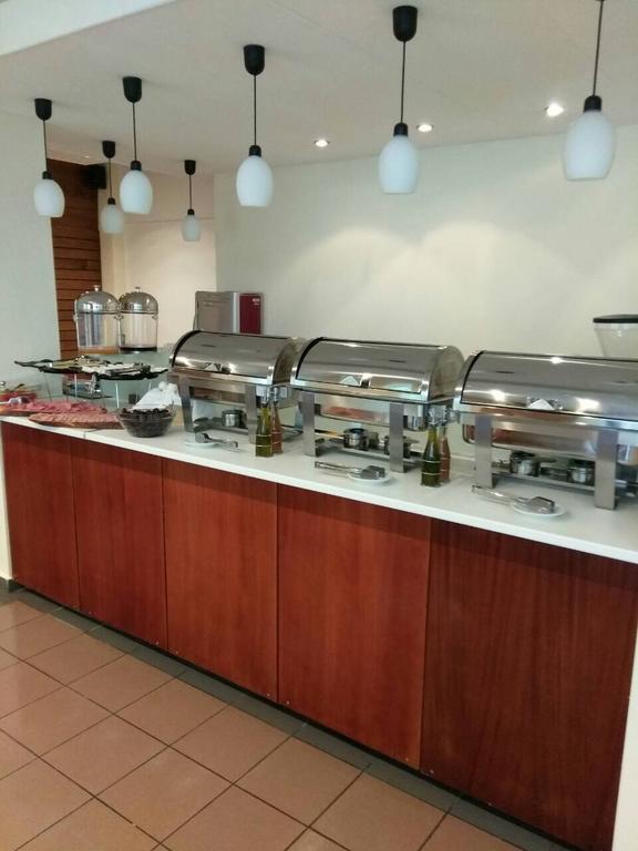 simotel-ermis-hotel-restoran-0015