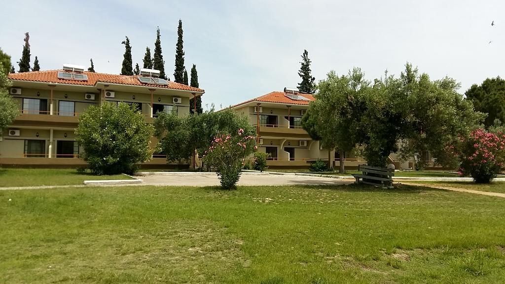 sithonia-village-genel-005