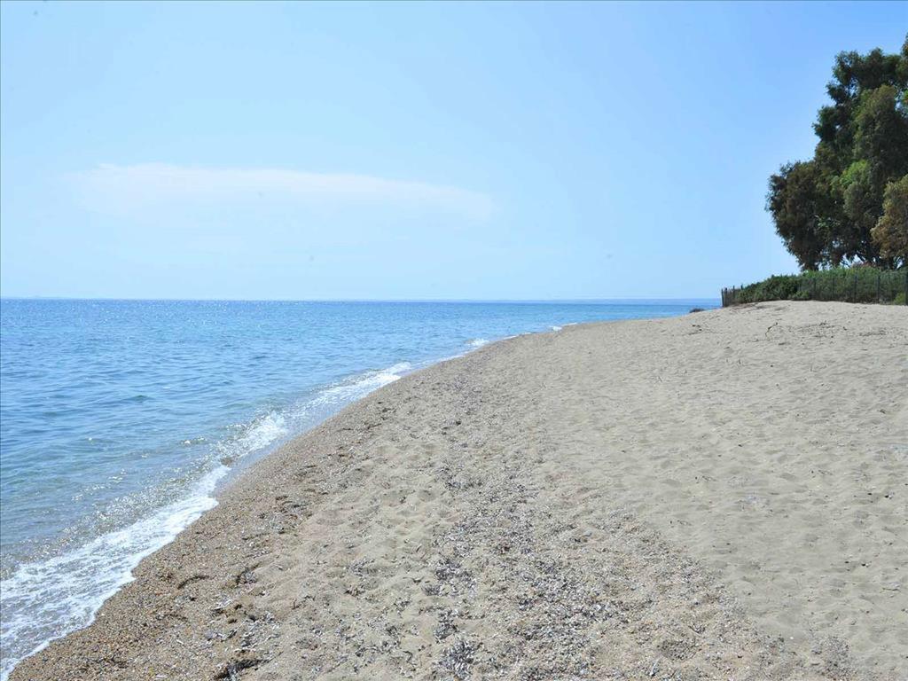 sithonia-village-plaj-0013
