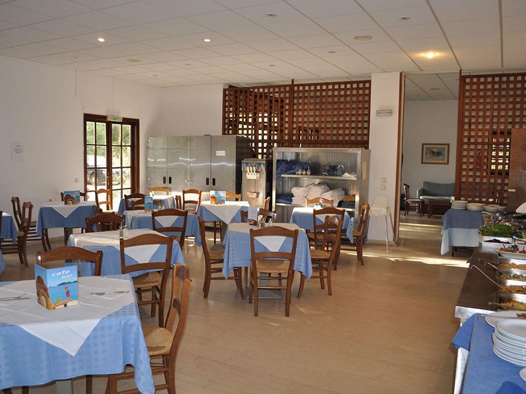sithonia-village-restoran-0010