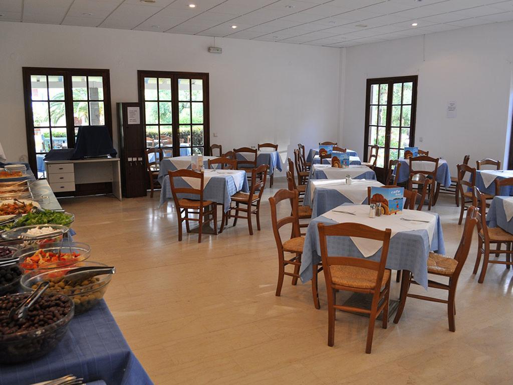 sithonia-village-restoran-0011