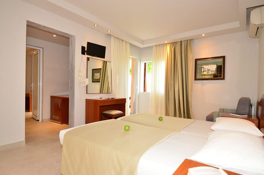 sousouras-hotel-oda-0010