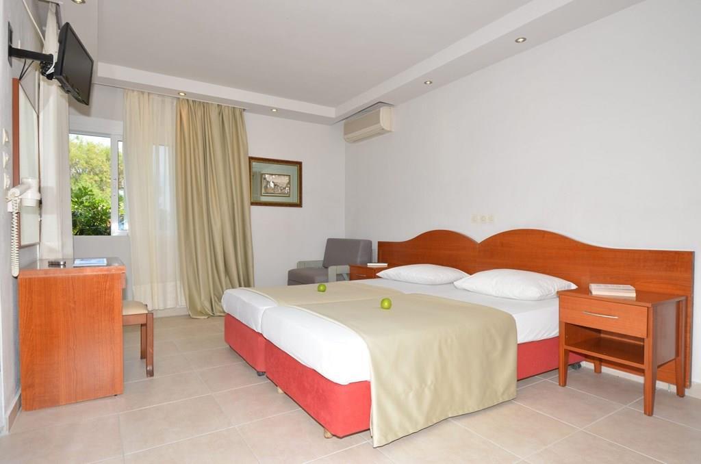 sousouras-hotel-oda-0012