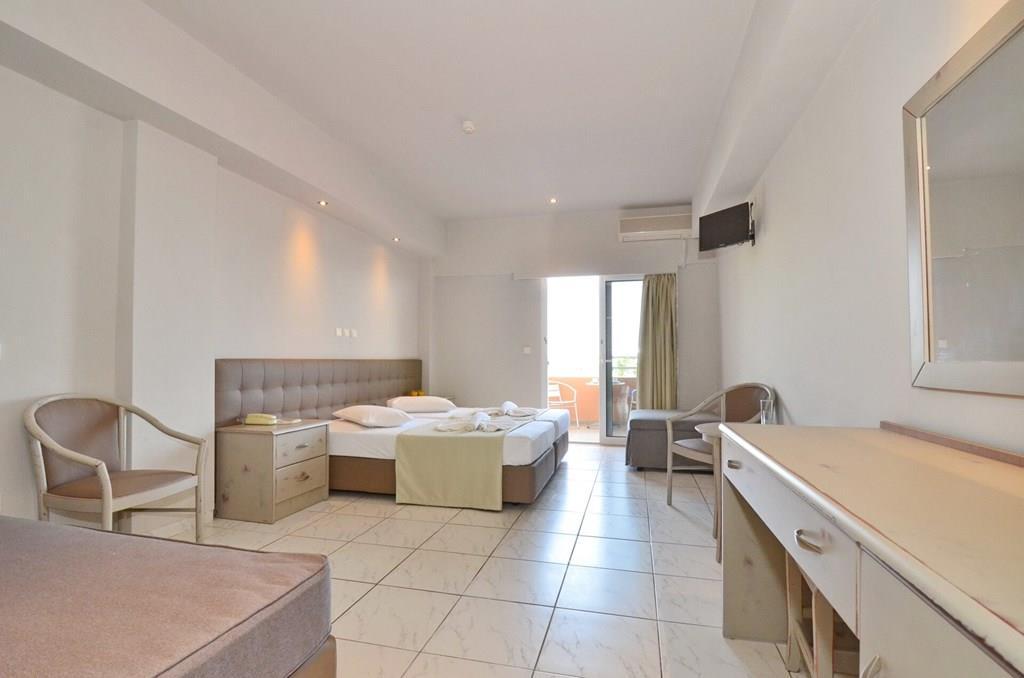 sousouras-hotel-oda-0014