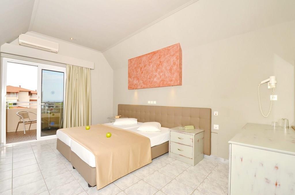 sousouras-hotel-oda-003