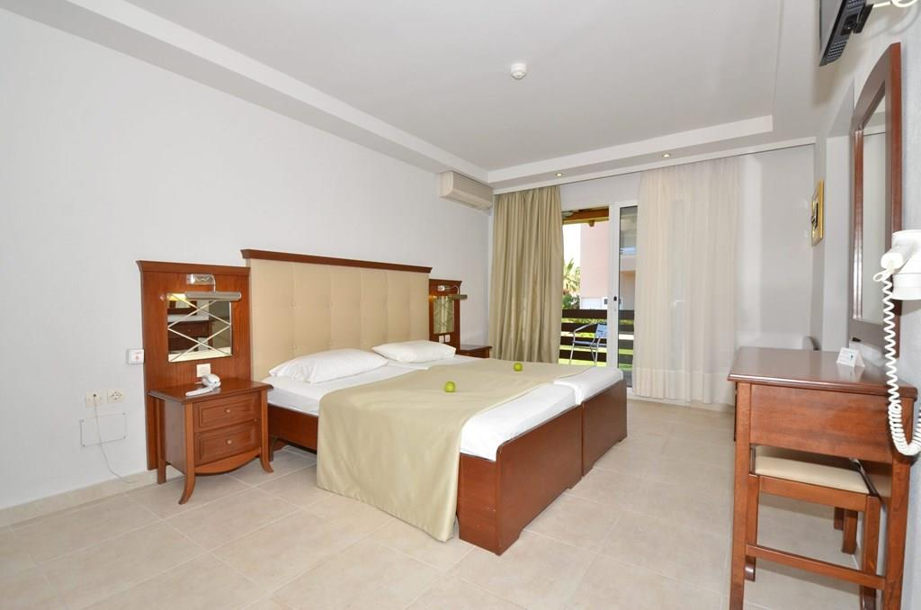 sousouras-hotel-oda-006