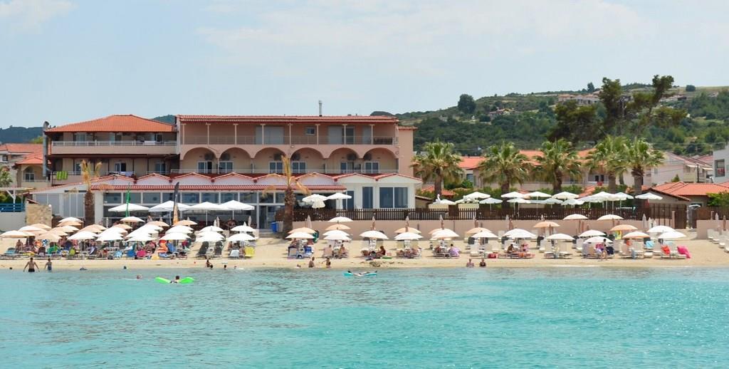 sousouras-hotel-plaj-0023
