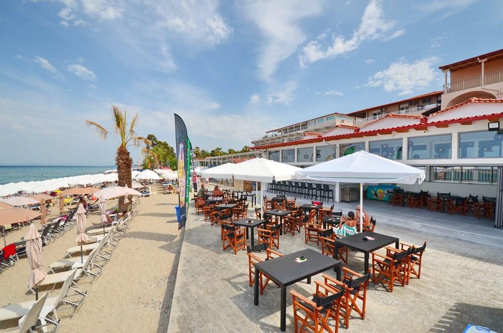 sousouras-hotel-plaj-0024