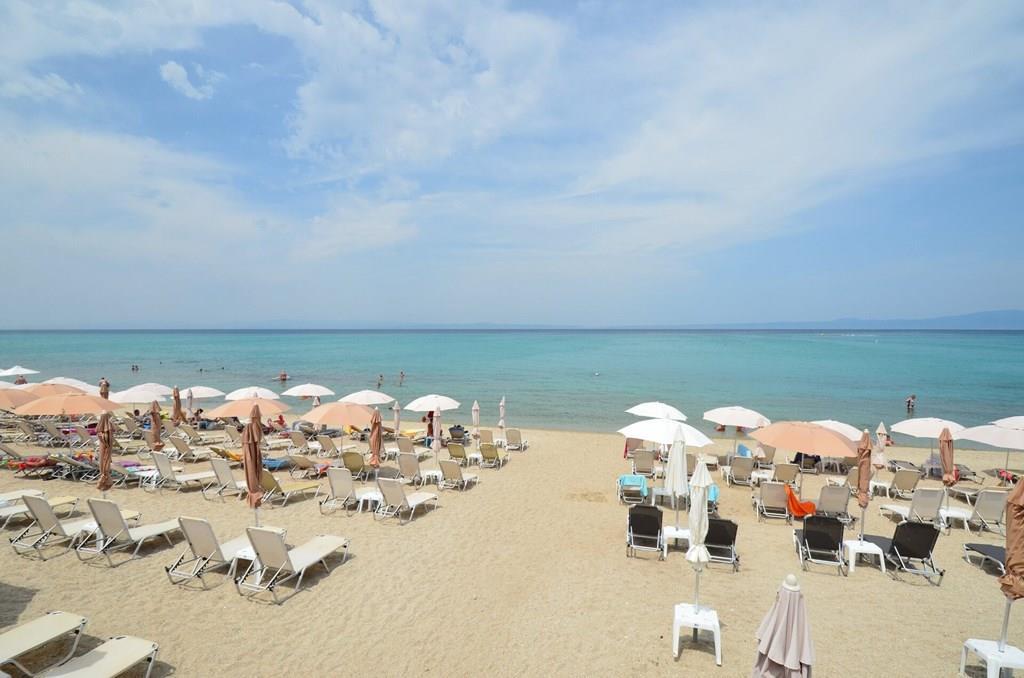 sousouras-hotel-plaj-0025