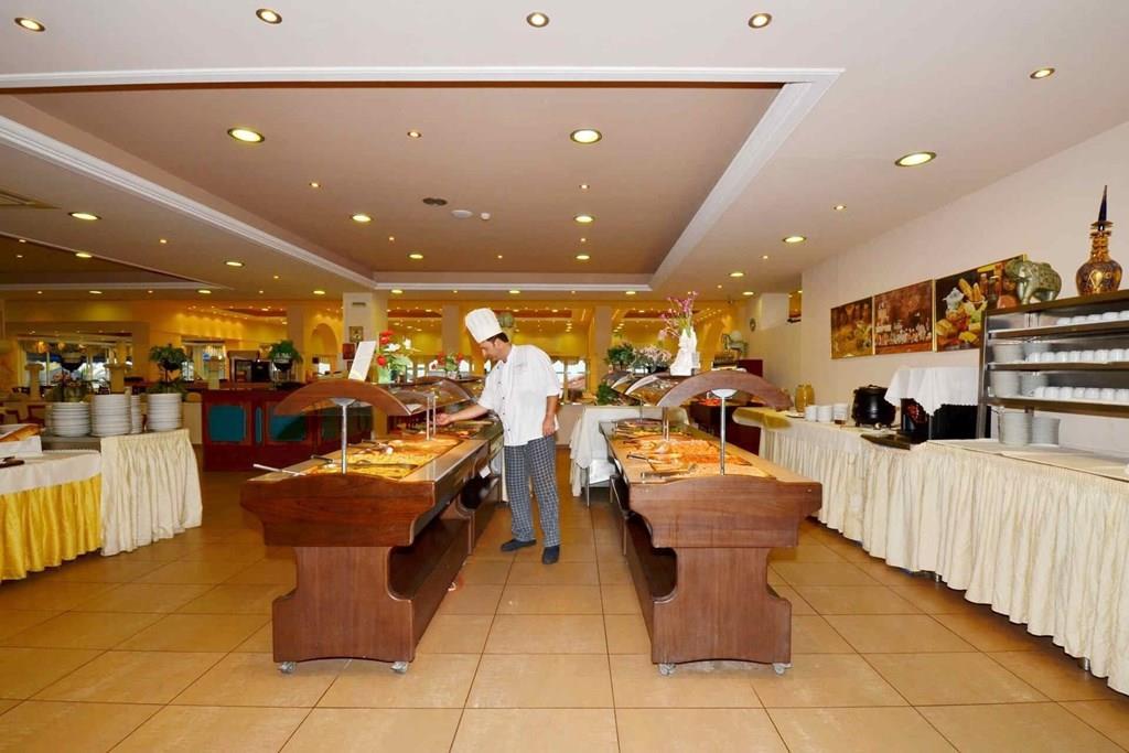 sousouras-hotel-restoran-0026