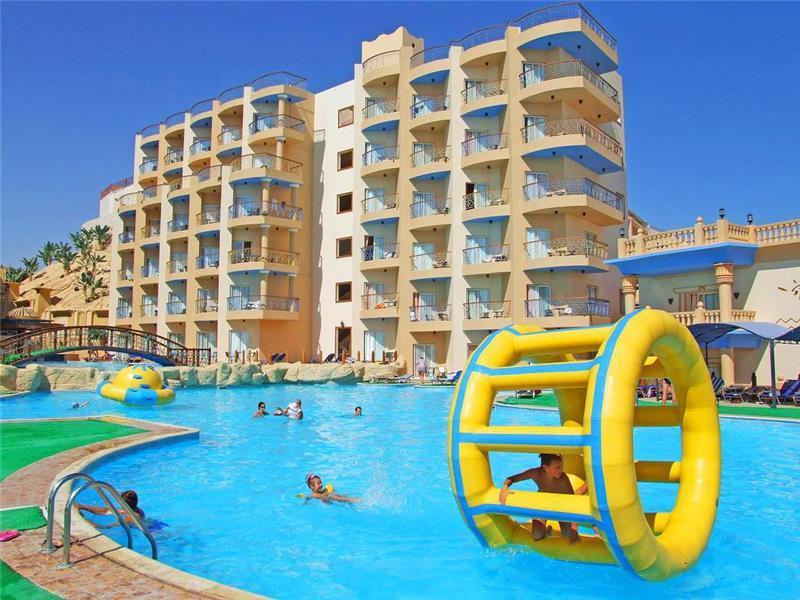 sphinx-resort-and-aqua-park-havuz-001