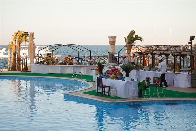 sphinx-resort-and-aqua-park-havuz-004