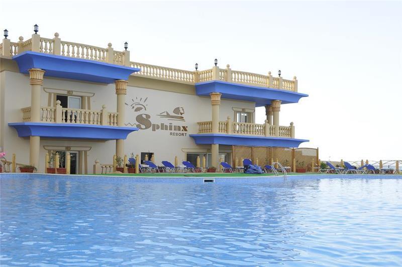 sphinx-resort-and-aqua-park-havuz-006
