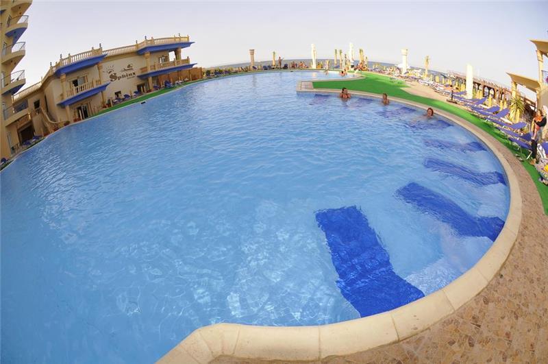 sphinx-resort-and-aqua-park-havuz-007