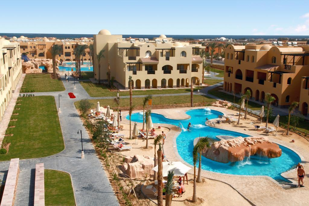 stella-di-mare-gardens-resort-spa-makadi-havuz-0013