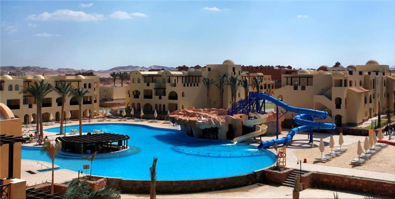 stella-di-mare-gardens-resort-spa-makadi-havuz-002