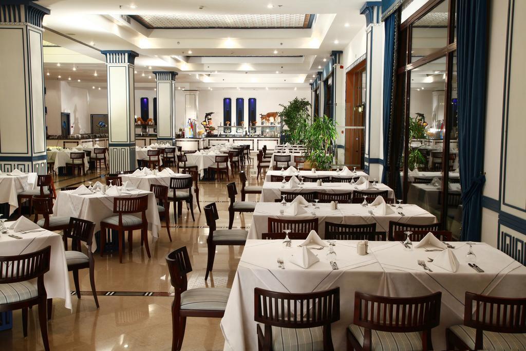 stella-di-mare-gardens-resort-spa-makadi-restoran-0014