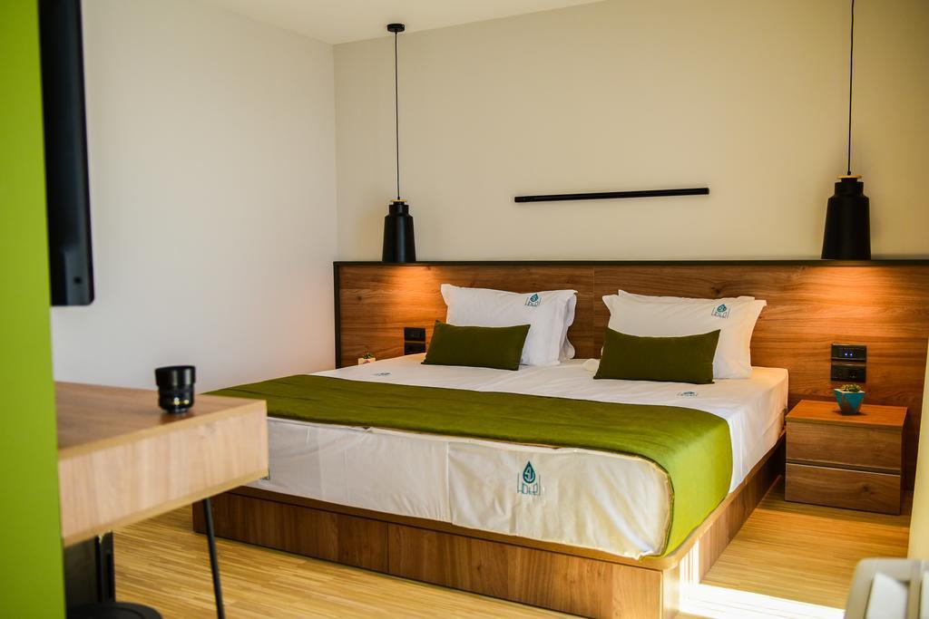 su-hotel-oda-001