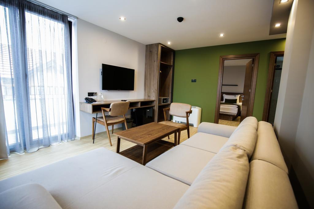 su-hotel-oda-002