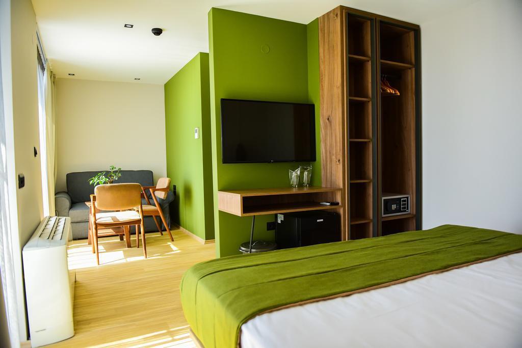 su-hotel-oda-004
