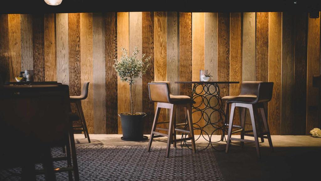 su-hotel-restoran-0013