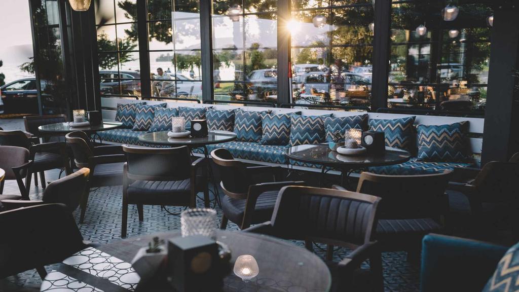 su-hotel-restoran-0014