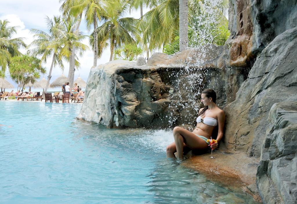 sun-island-resort-spa-genel-0012