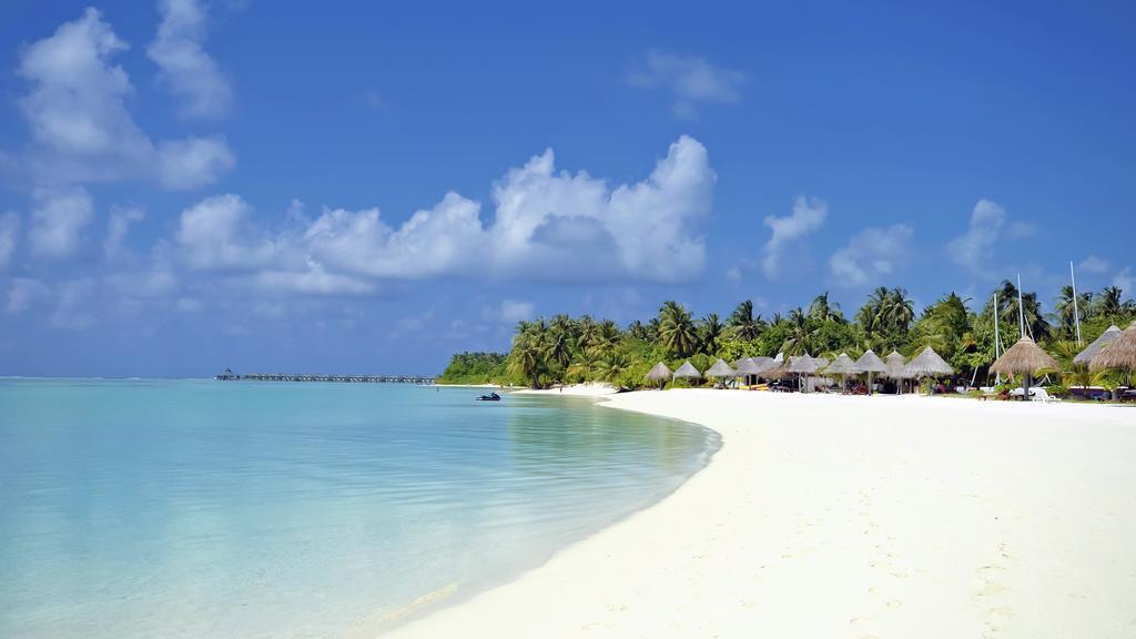 sun-island-resort-spa-genel-0013