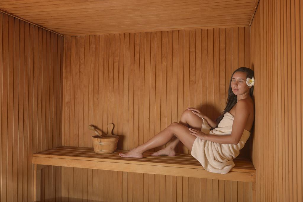 sun-island-resort-spa-genel-0014