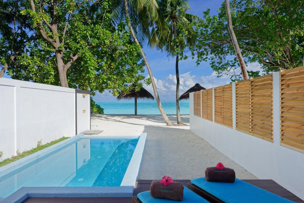 sun-island-resort-spa-genel-0019