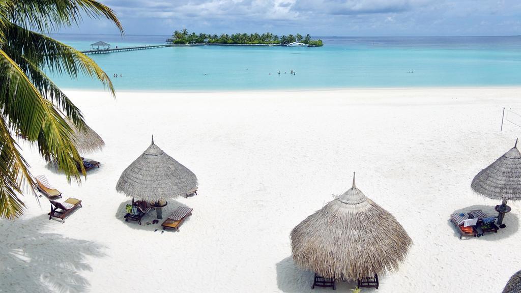 sun-island-resort-spa-genel-0020