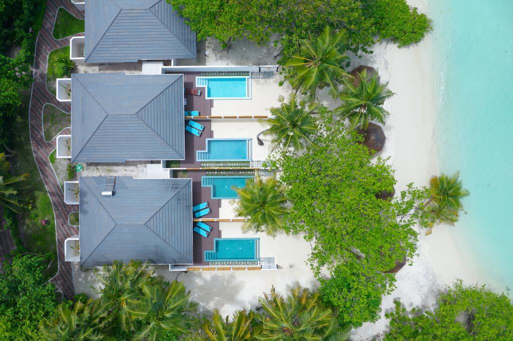 sun-island-resort-spa-genel-0021