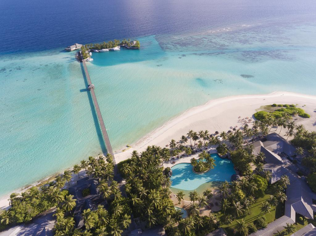 sun-island-resort-spa-genel-0022