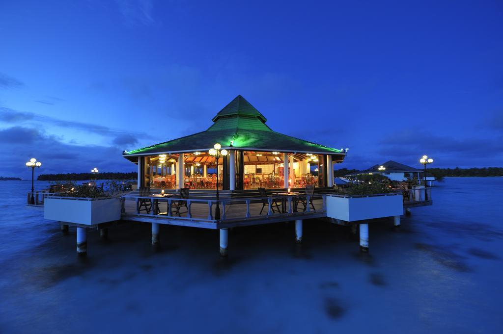 sun-island-resort-spa-genel-0023