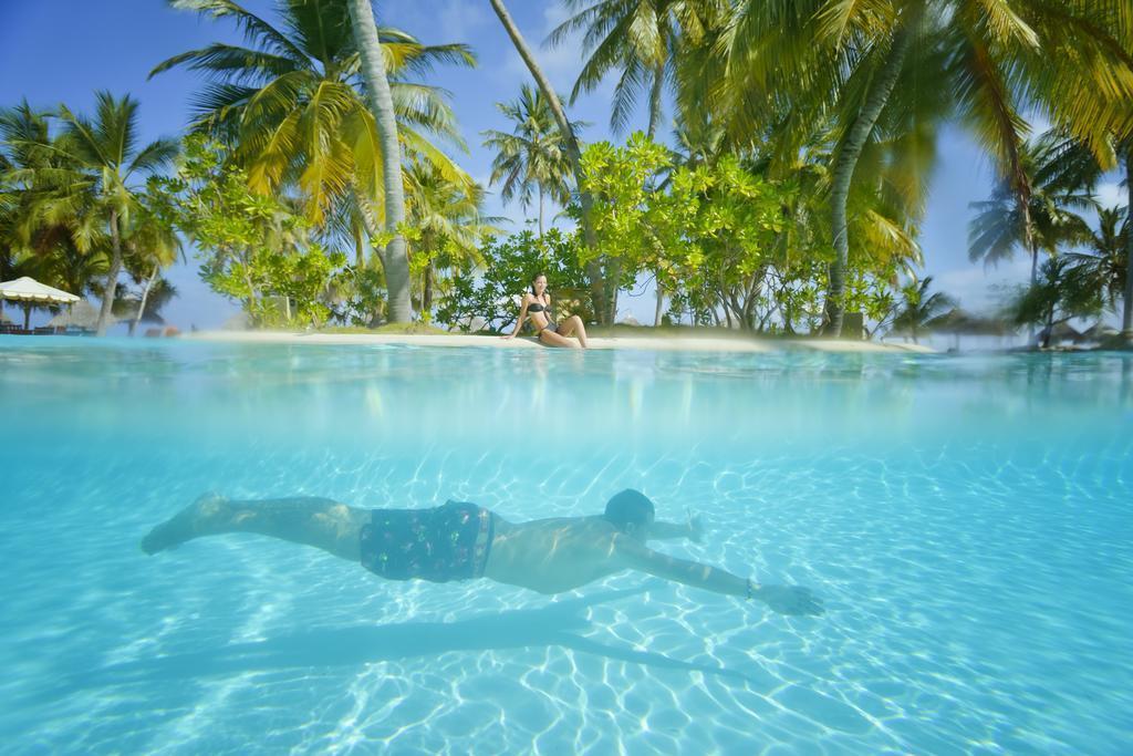 sun-island-resort-spa-genel-0025