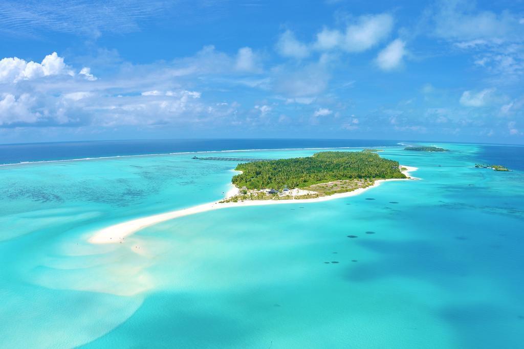 sun-island-resort-spa-genel-0027