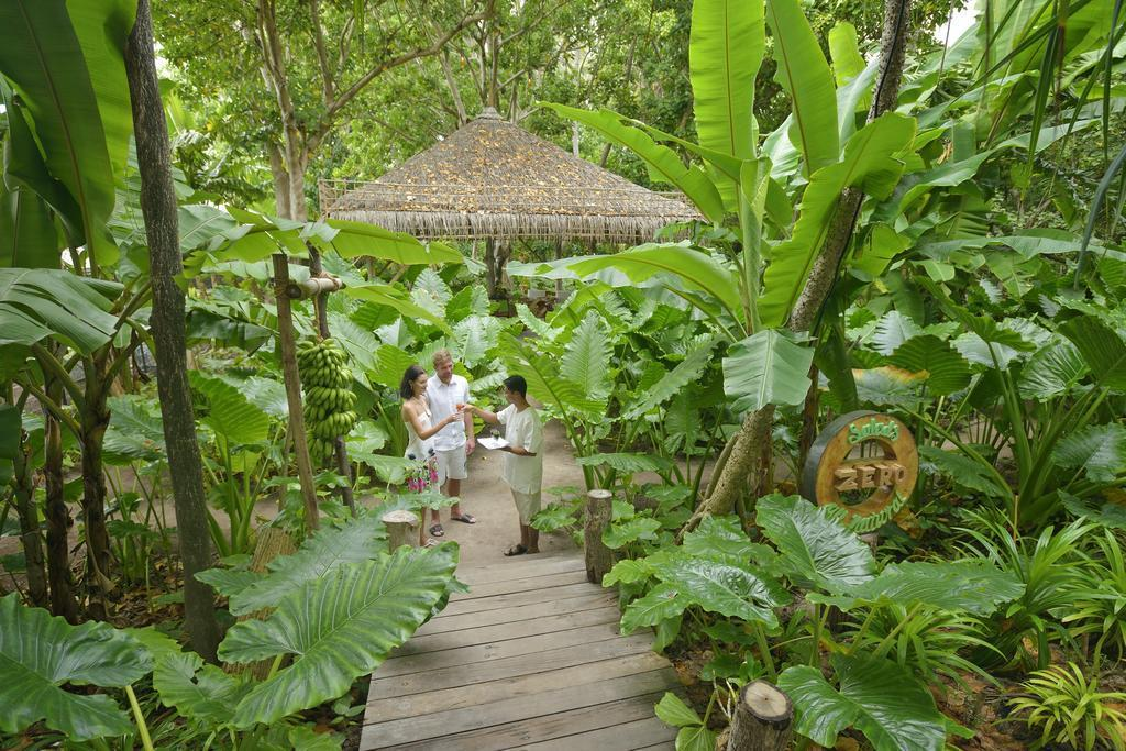 sun-island-resort-spa-genel-004