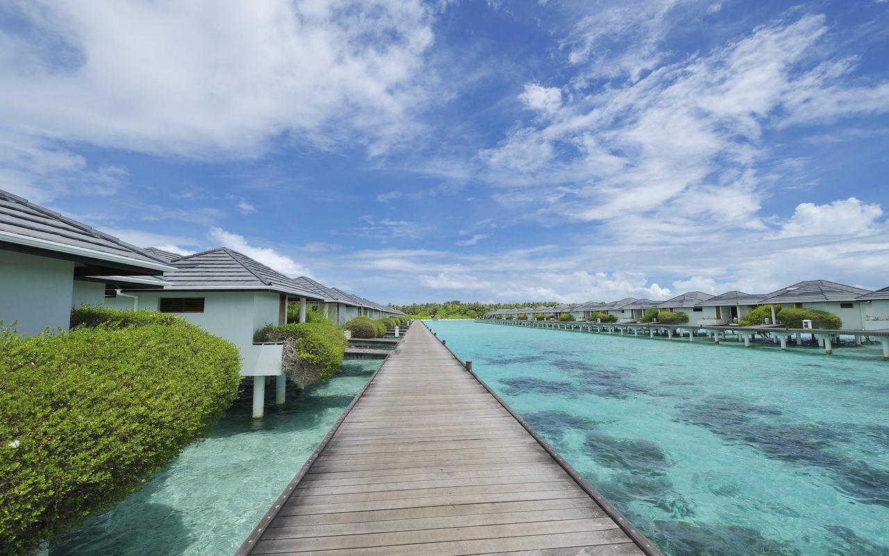 sun-island-resort-spa-genel-006
