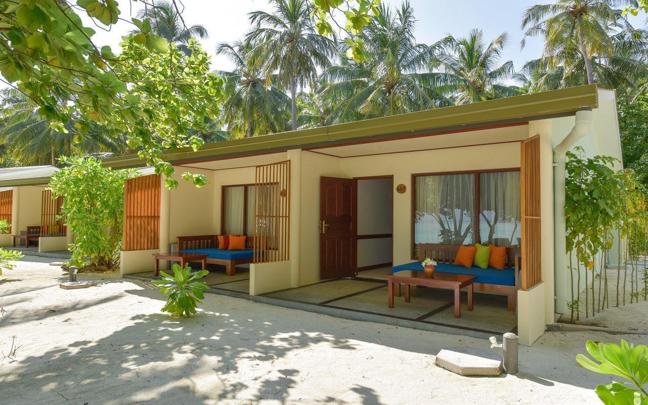 sun-island-resort-spa-genel-007