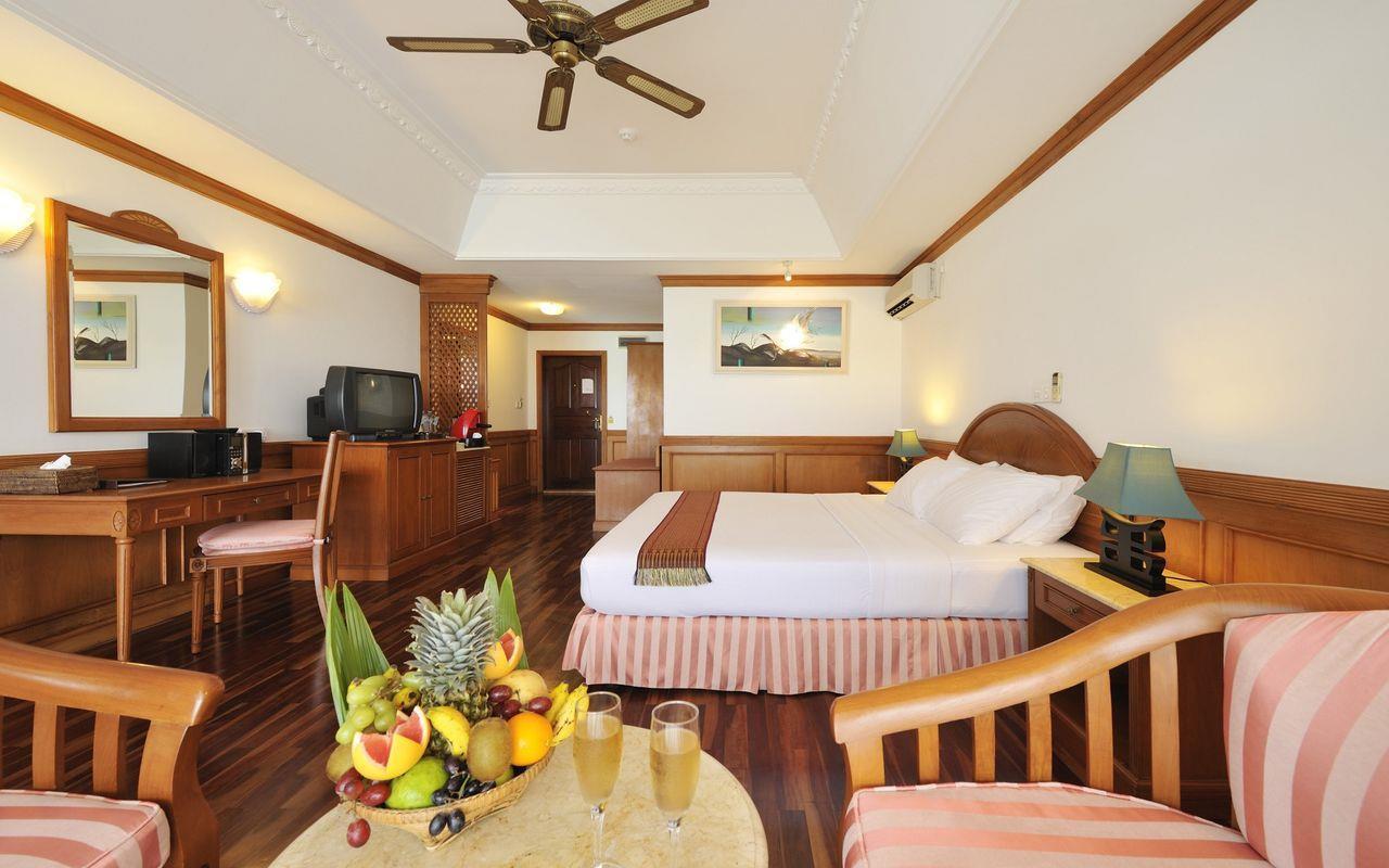 sun-island-resort-spa-genel-008