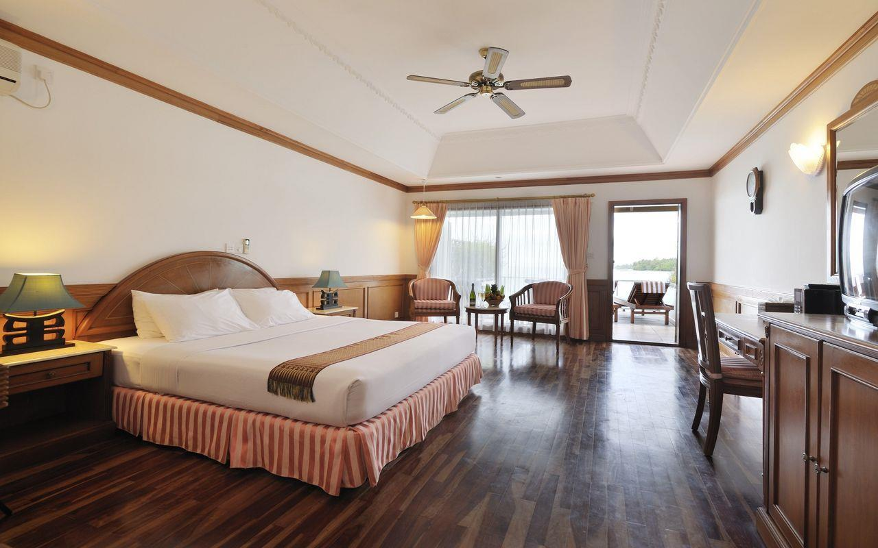 sun-island-resort-spa-genel-009