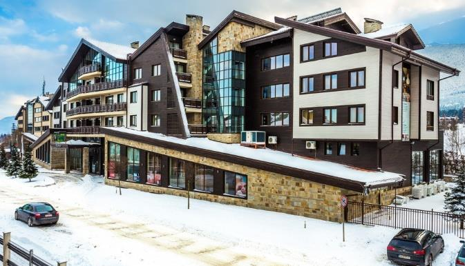 terra-complex-pirin-main-building-genel-005