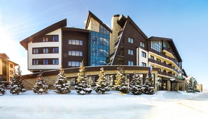 terra-complex-pirin-main-building-genel-006